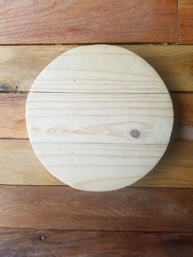 20180502 165347 Jpg Buy Wood Wood Planks Wood