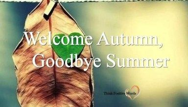 Goodbye August Hello September Images Pictures Pics Quotes For Facebook Tumblr #helloseptember Goodbye August Hello September Images Pictures Pics Quotes For Facebook Tumblr #helloseptember