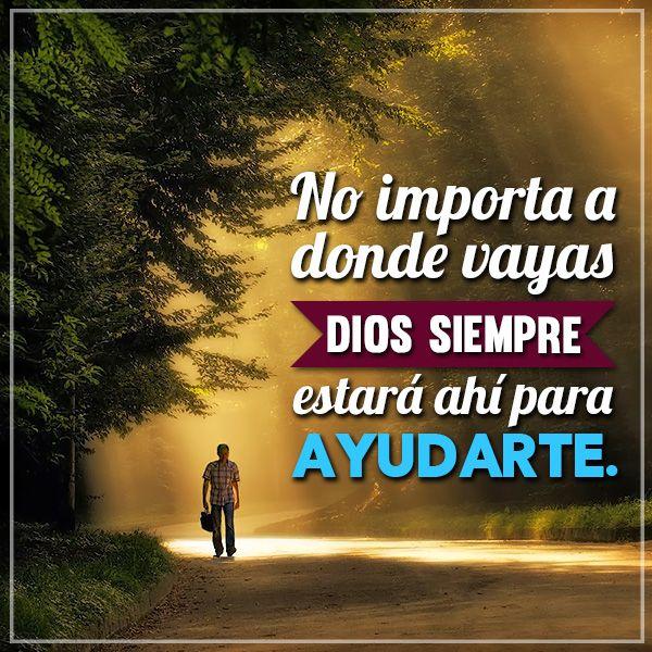 Mensajes De Dios Cortos Caminado Un Espacio Para Diversas Fraces