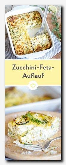 kochen #vegetarisch blog rezepte vegetarisch, zucker ch gratis - leichte und schnelle küche