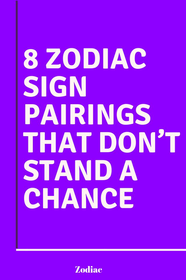 Horoscope: 29.12.2018