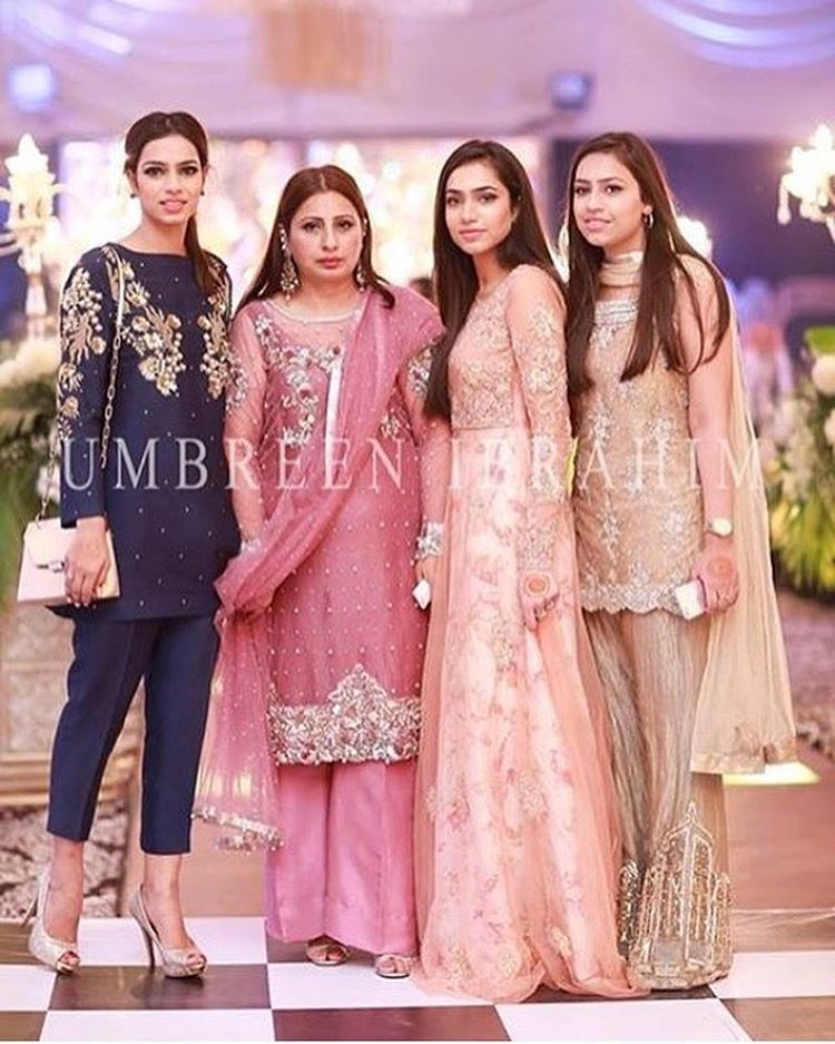 See this Instagram photo by @pakistanstreetstyle • 1,588 likes ...
