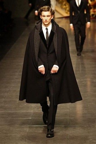By Outfit T On Wizarding In 2019Dress Fashion RobesWitchy Pin C j5LqRA34