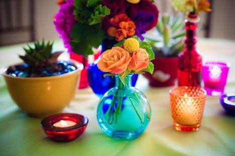 easy dia de los muertos wedding decorations | Index of /blog/wp-content/uploads/2011/08