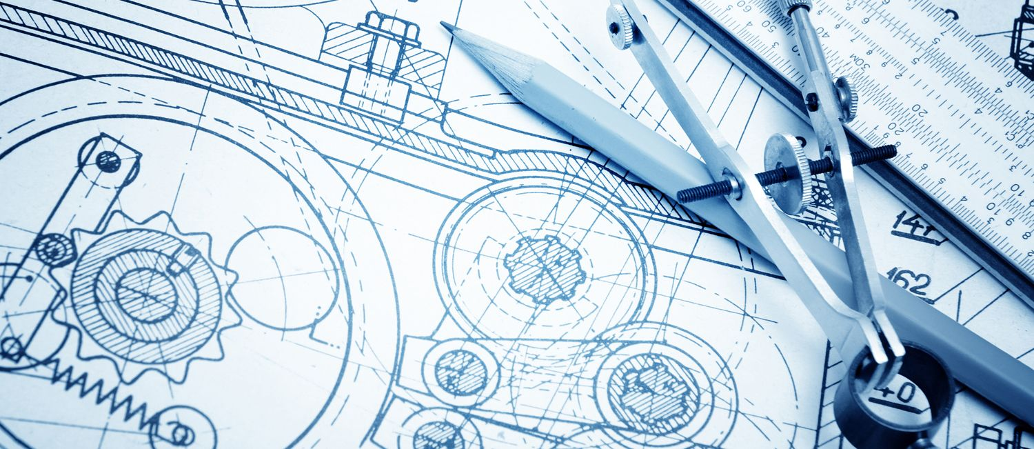 How Outsourcing the Engineering Services are Beneficial