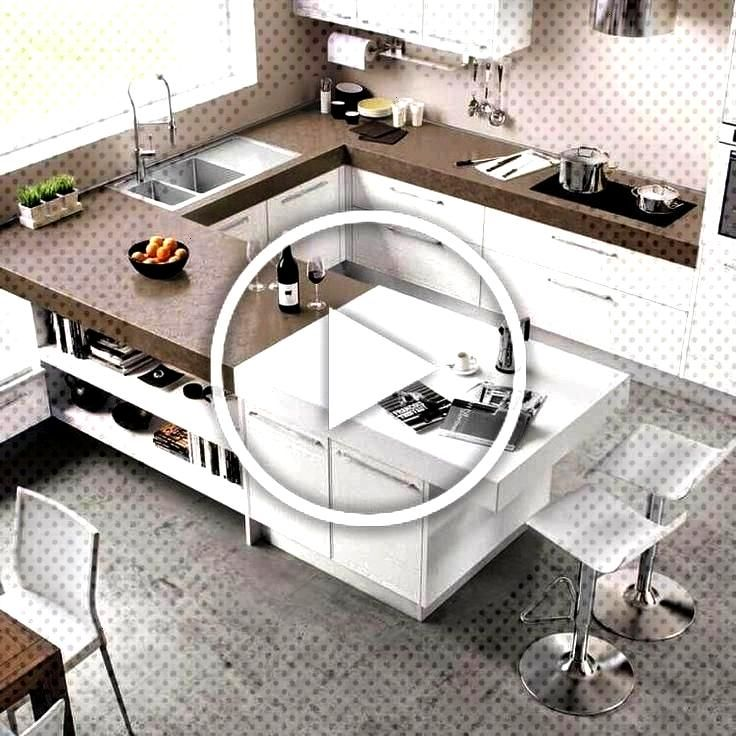 most beautiful kitchen models - COLORBlogPage The most beautiful kitchen models - COLORBlogPage  B