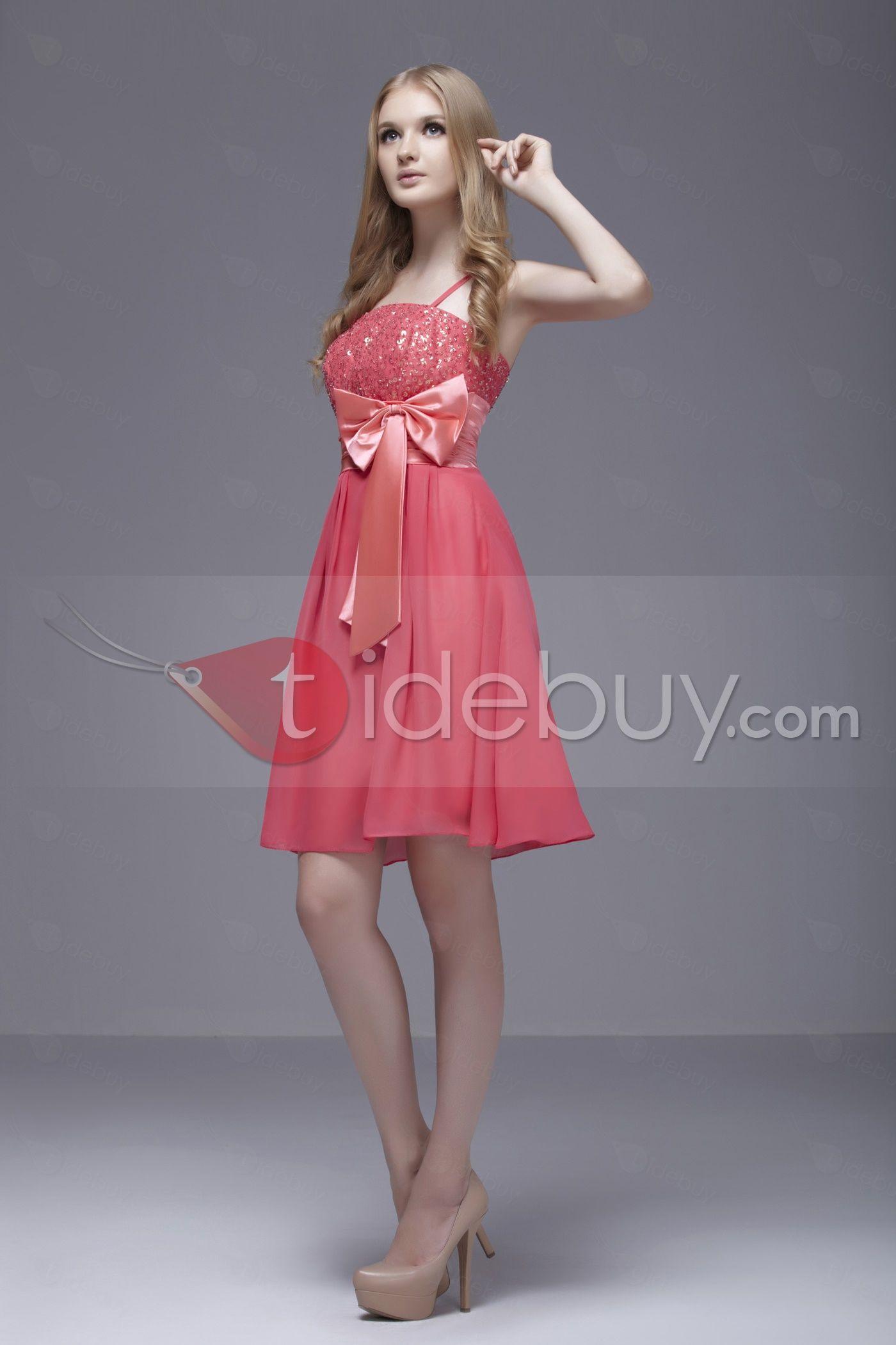 vestidos graduacion de primaria - Buscar con Google | Vestidos ...
