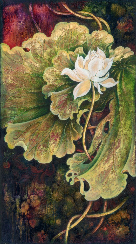 Картинки по запросу chrysanths