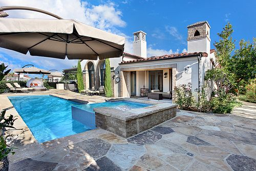 Luxury Houses Tumblr luxury dream home dream house luxurious backyard | dream home