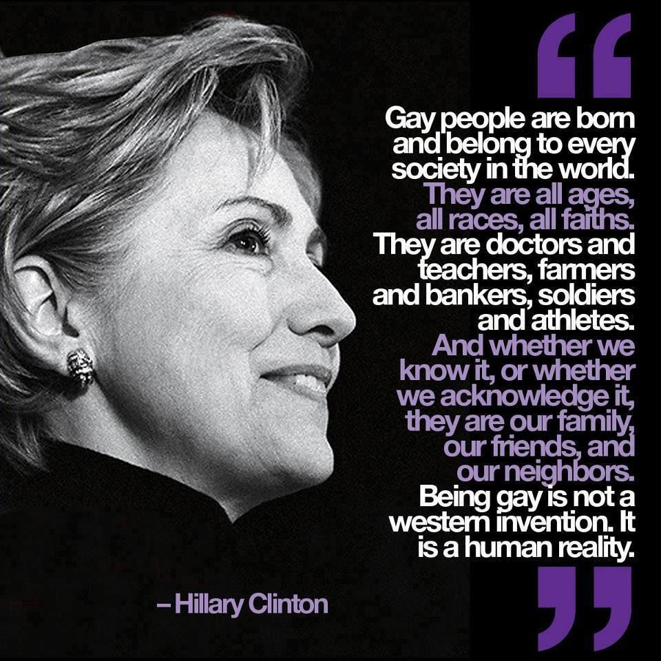 Words For Gay People 55