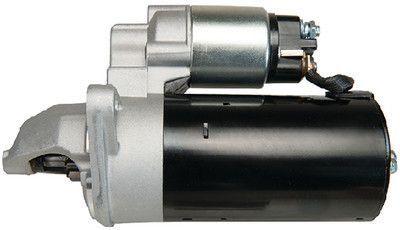 Sierra 18-6944 Diesel Starter for Select Bosch, Caterpillar, Perkins and Volv...