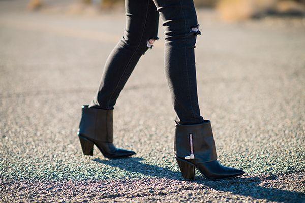 EatSleepWear / Details //  #Fashion, #FashionBlog, #FashionBlogger, #Ootd, #OutfitOfTheDay, #Style