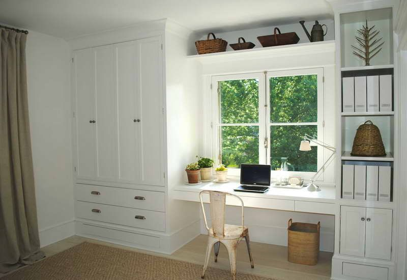 office with bedroom | Professional Designer Home Office Desks: Designer Home Office Desks ...