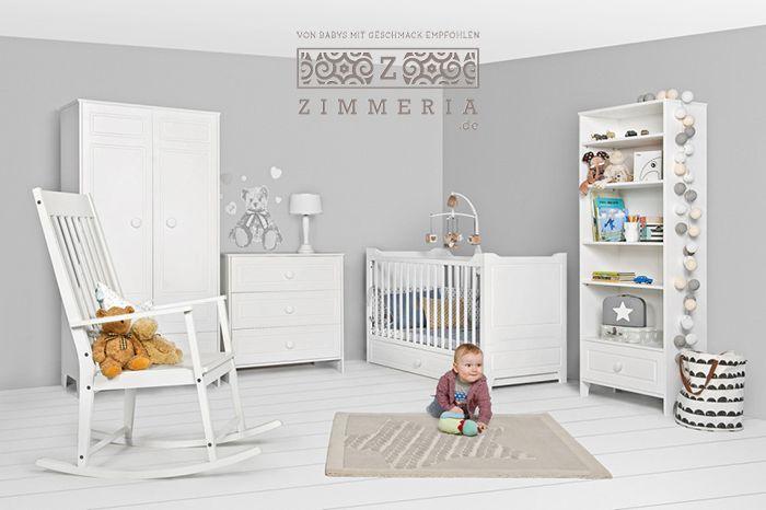Cameretta mibb ~ Cameretta pasha mibb lettini per bambini culla per neonato