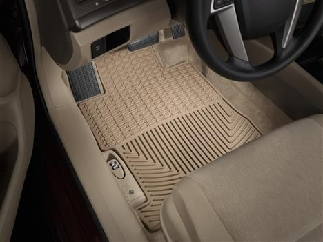 2013 Ford Escape All Weather Car Floor Mats By Weathertech Traps Water Road Salt Mud And Sand Weathertech Com Weather Tech Floor Mats Rubber Floor Mats
