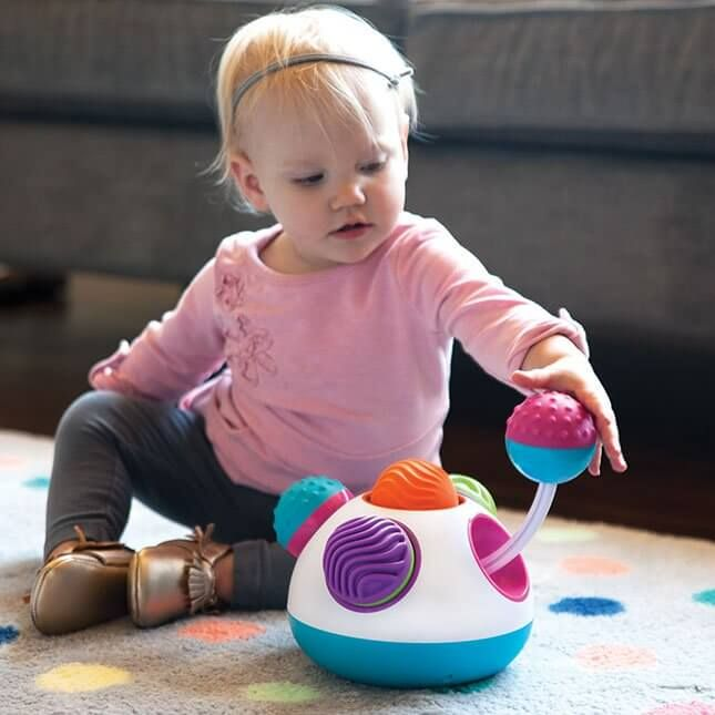 Best Toys for 1-Year-Olds in 2019 - Gifts for 1-Year-Old ...