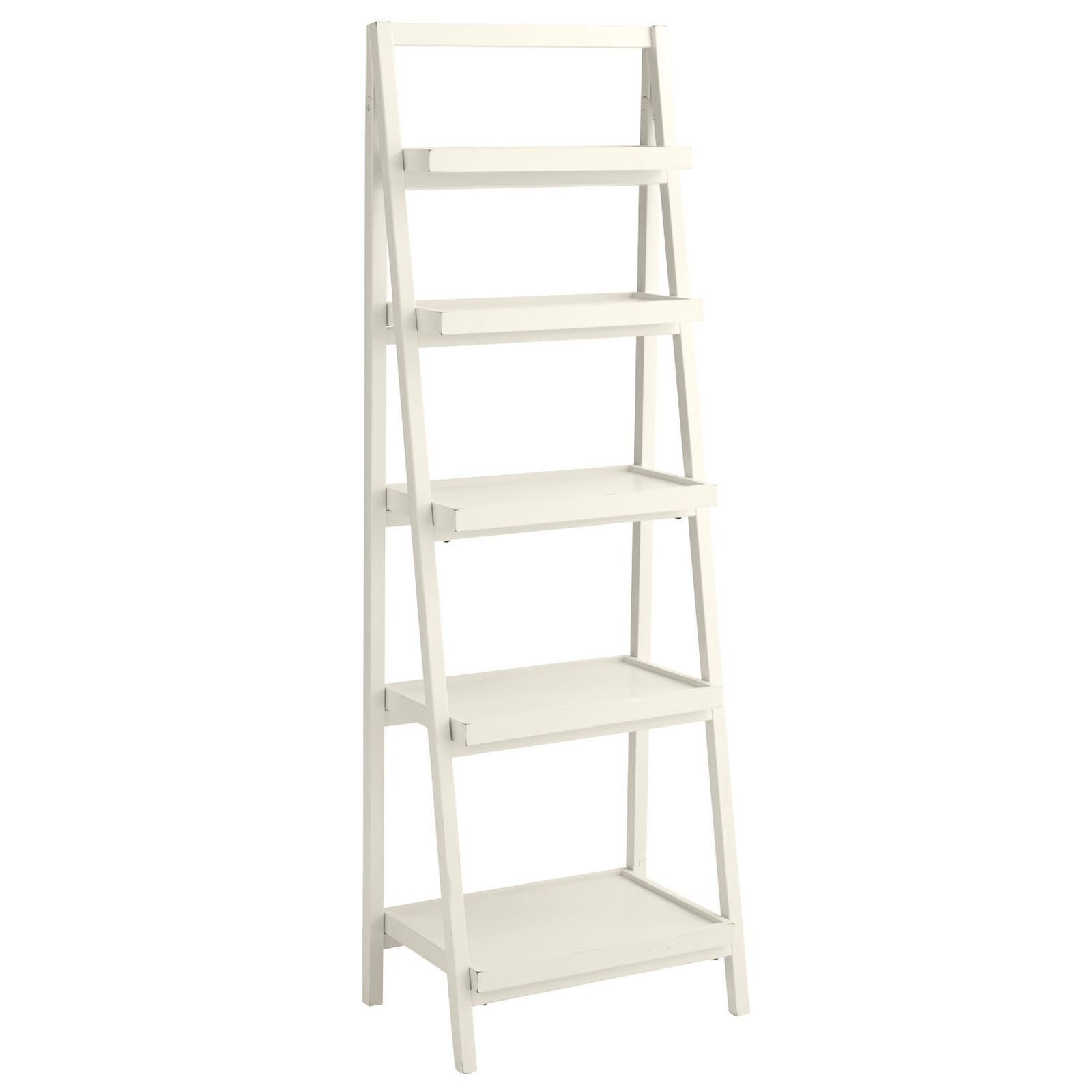 wh bookcase tall products gammel bookcases white dania furniture