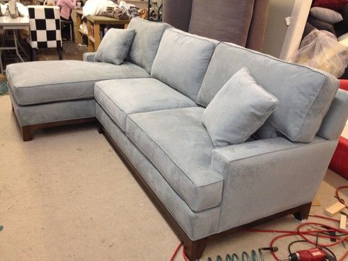 Deep Seat Sofas Deep Sofa Comfy Couches Deep Sofa Deep Couch