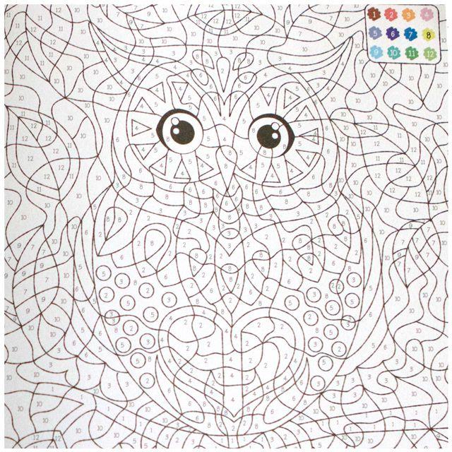 coloriage | Coloriage, Coloriage numéroté, Jeux coloriage