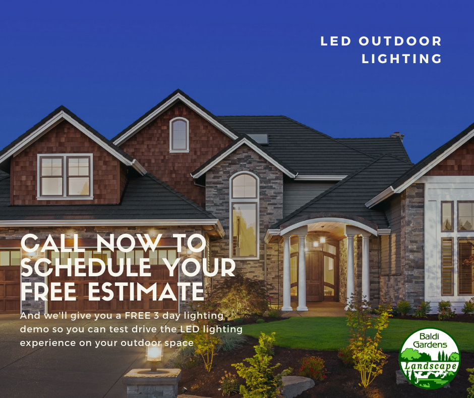 Call Today 817 860 0905 With Images Led Outdoor