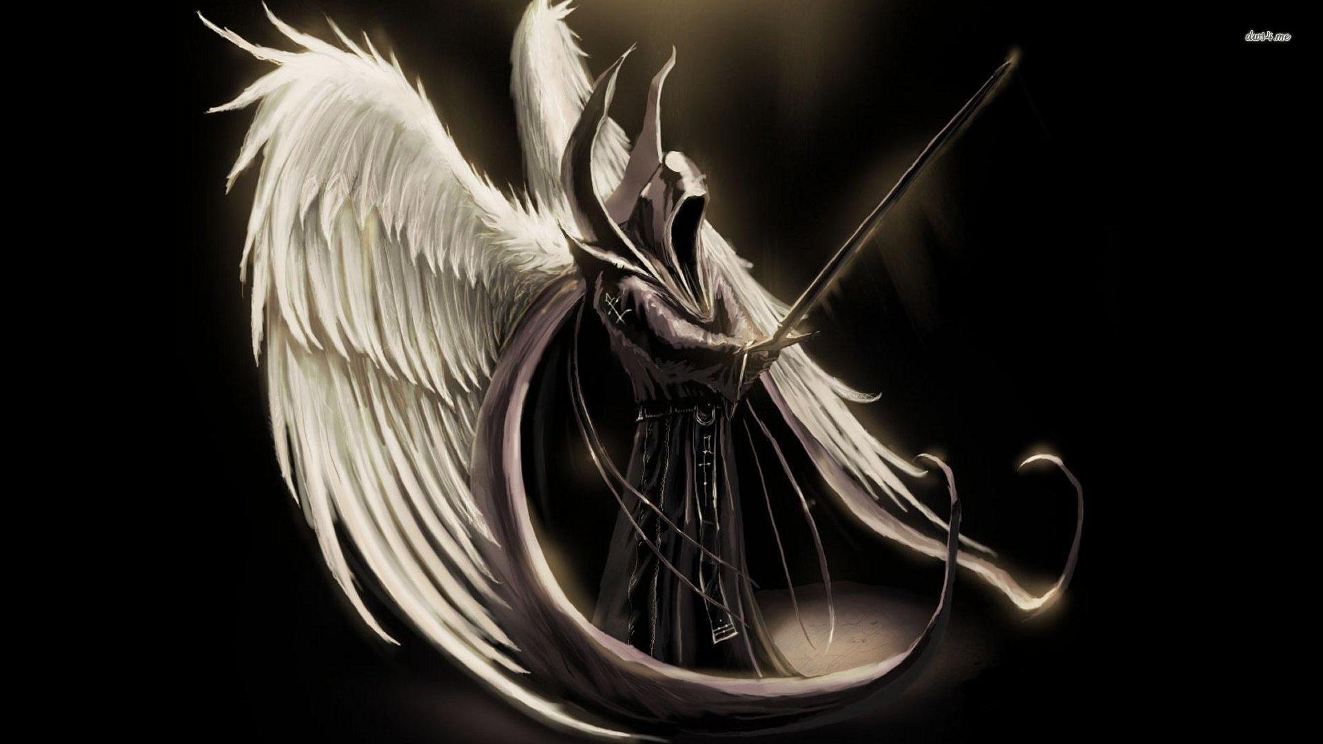 Warrior Angel Warrior Angel Wallpaper 1920x1080 Warrior Angel Wallpaper 1920x1200 Fallen Angel Art Dark Angel Wallpaper Angel Wallpaper