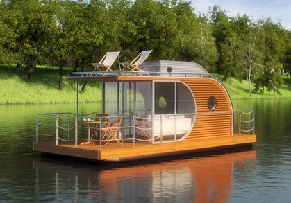 de ab berlin hausboot chartern auf spree havel m ritz houseboats pinterest hausboote. Black Bedroom Furniture Sets. Home Design Ideas