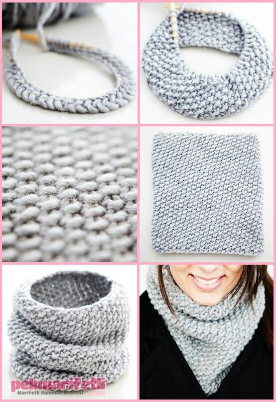 Pin by banu on Crochets | Pinterest | Crochet clothes, Crochet and ...