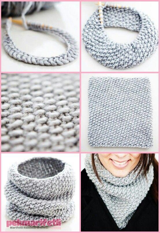 Pin de banu en Crochets | Pinterest | Tejido