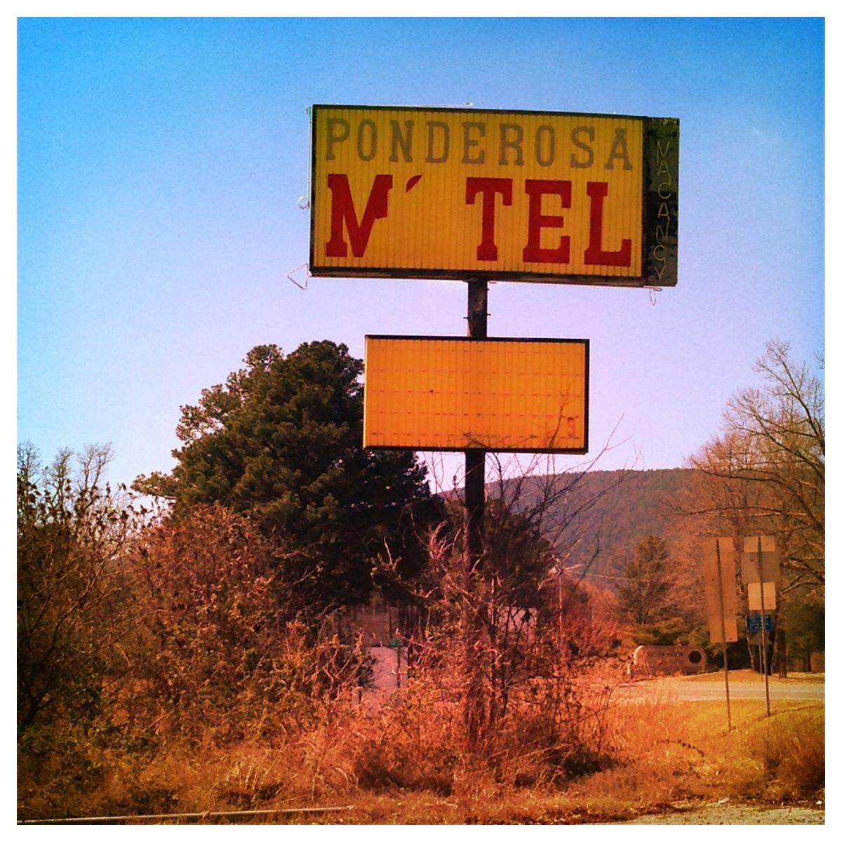 Ok Motel