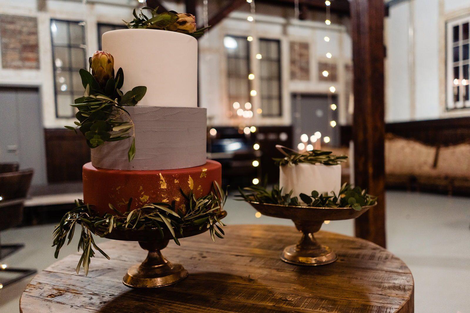 Wunderschone Bekraftigungszeremonie Im Kulturbahnhof Idstein In 2020 Trauung Hochzeit Hochzeitsfotos