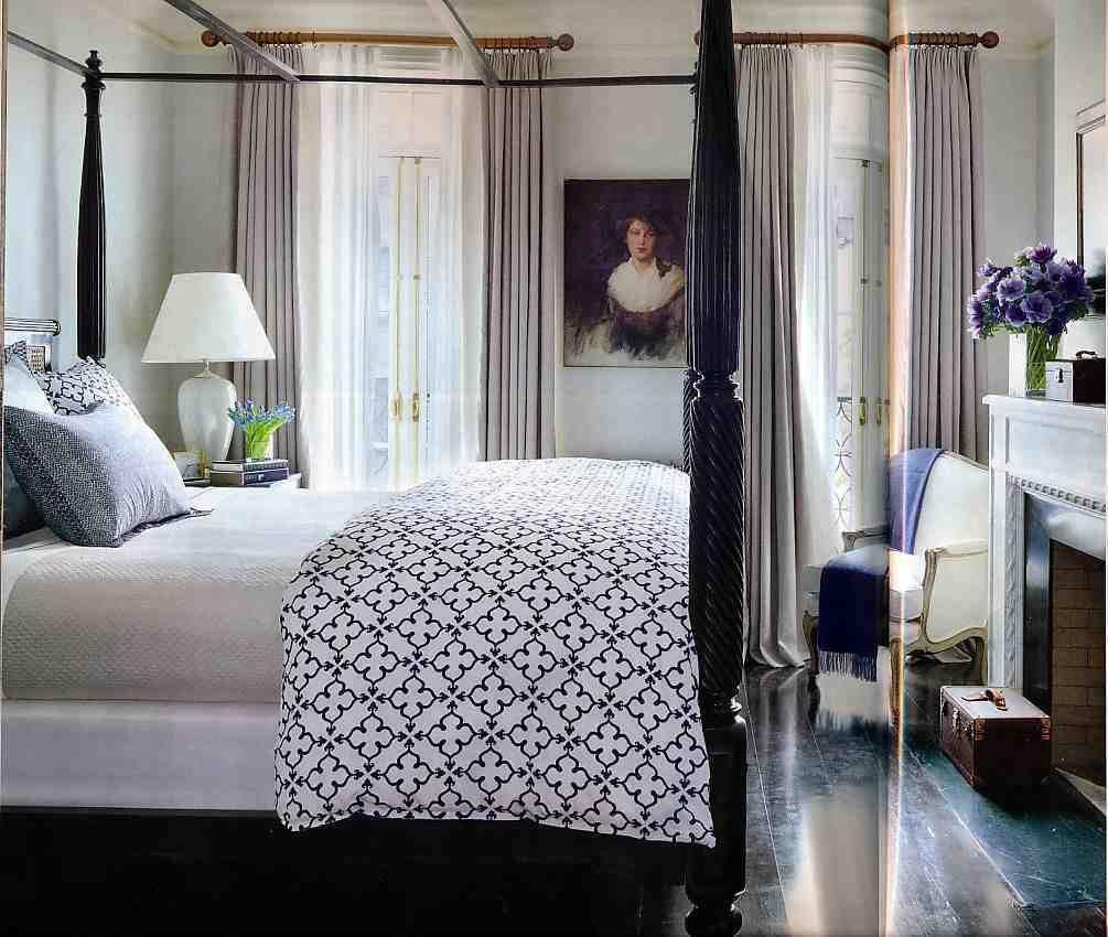 relax bedroom decor