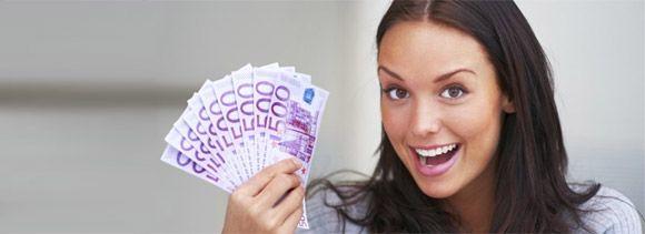 ¿Dinero extra? Savso.es - http://www.unocorporativa.com/dinero-extra-savso-es/