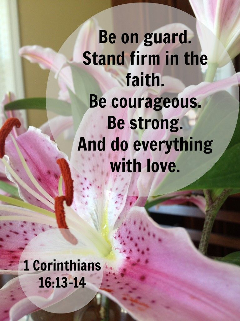 Weekend Prayers and Links for Singles (With images) Do