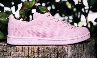 Adidas Stan Smith Primeknit AF4150 | Adidas stan smith