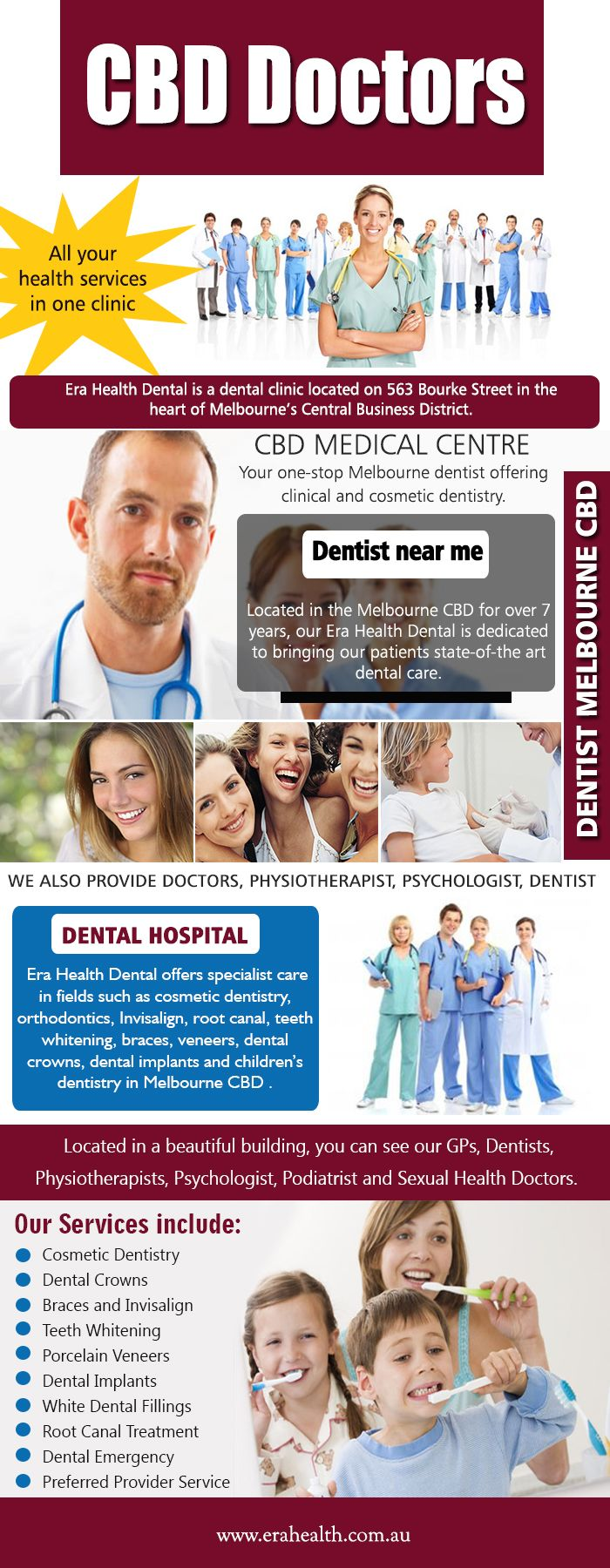 Pin by cbd medical centre on cbd doctors Clinic, Medical