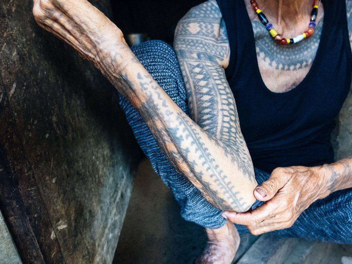 b560cc16c2c03d0fa728a61352e15cc5 - How Long To Donate Blood After Getting A Tattoo