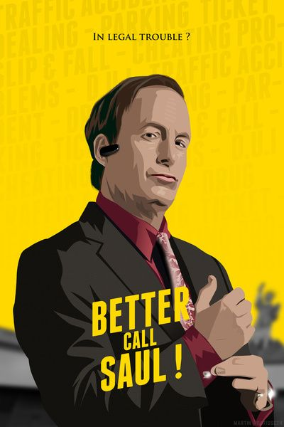 Breaking Bad Wallpaper Tumblr Recherche Google Call Saul