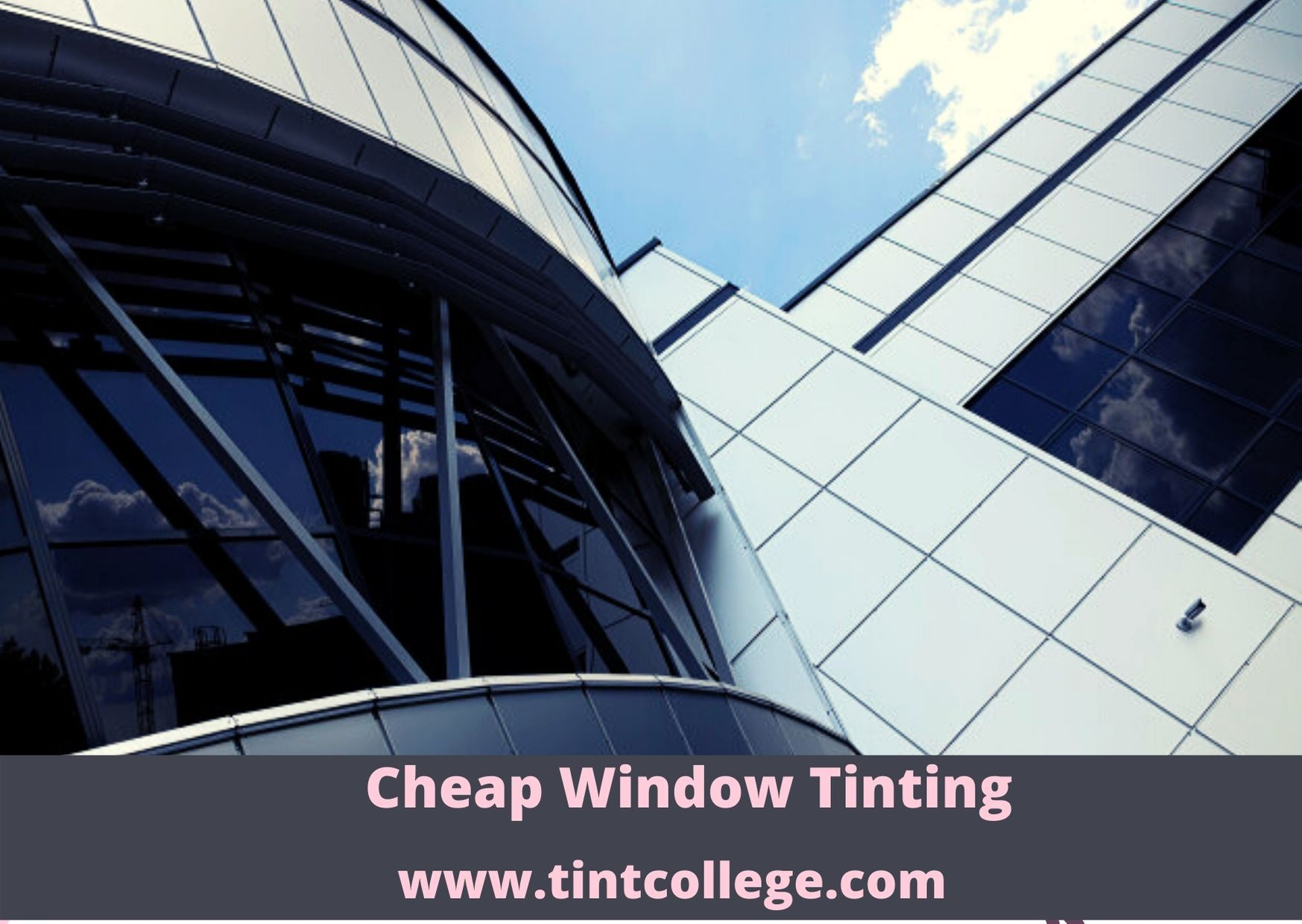 Best Window Tinting Miami