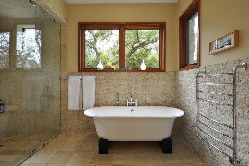 cork flooring for bathroom asian bathtub modern minimalist acrylic ...
