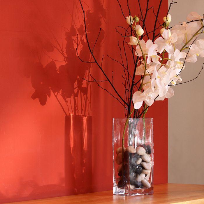 Jarron decoracion buscar con google ideas para el - Decoracion para jarrones ...