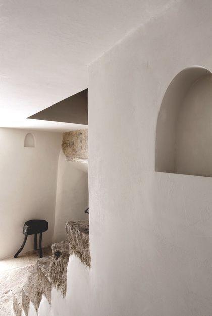 Maison provencale moderne rénovée   Maison provencale, Maison et Interieur maison