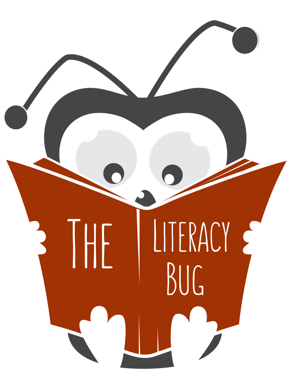 This Section Presents A Developmental Perspective Of Literacy Learning It Highlights The Movement Fr Literacy Language Experience Language Experience Approach [ 1284 x 1000 Pixel ]