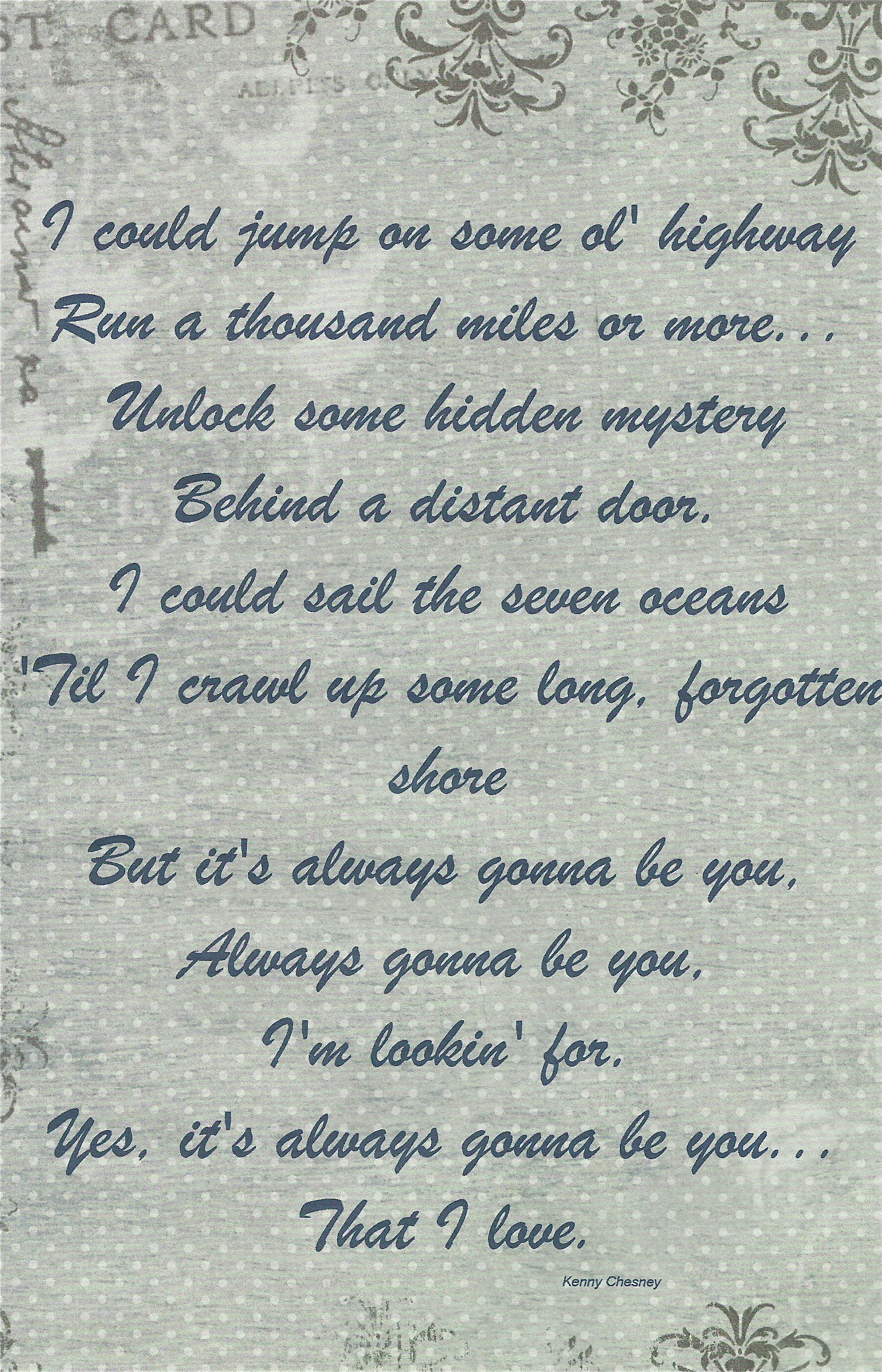 To my precious family...