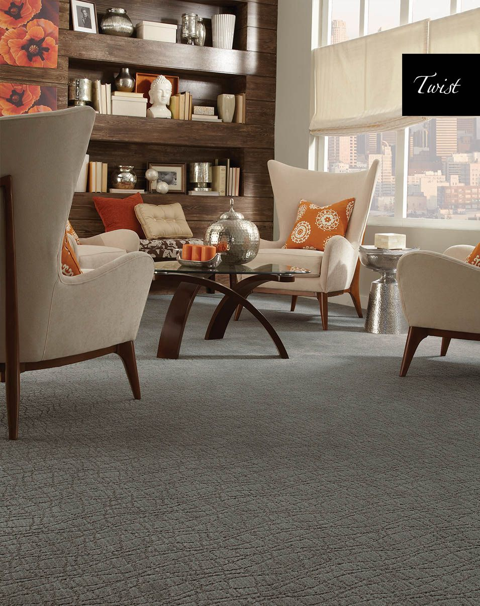 See the selection of Tuftex in FLOOR360 showroom