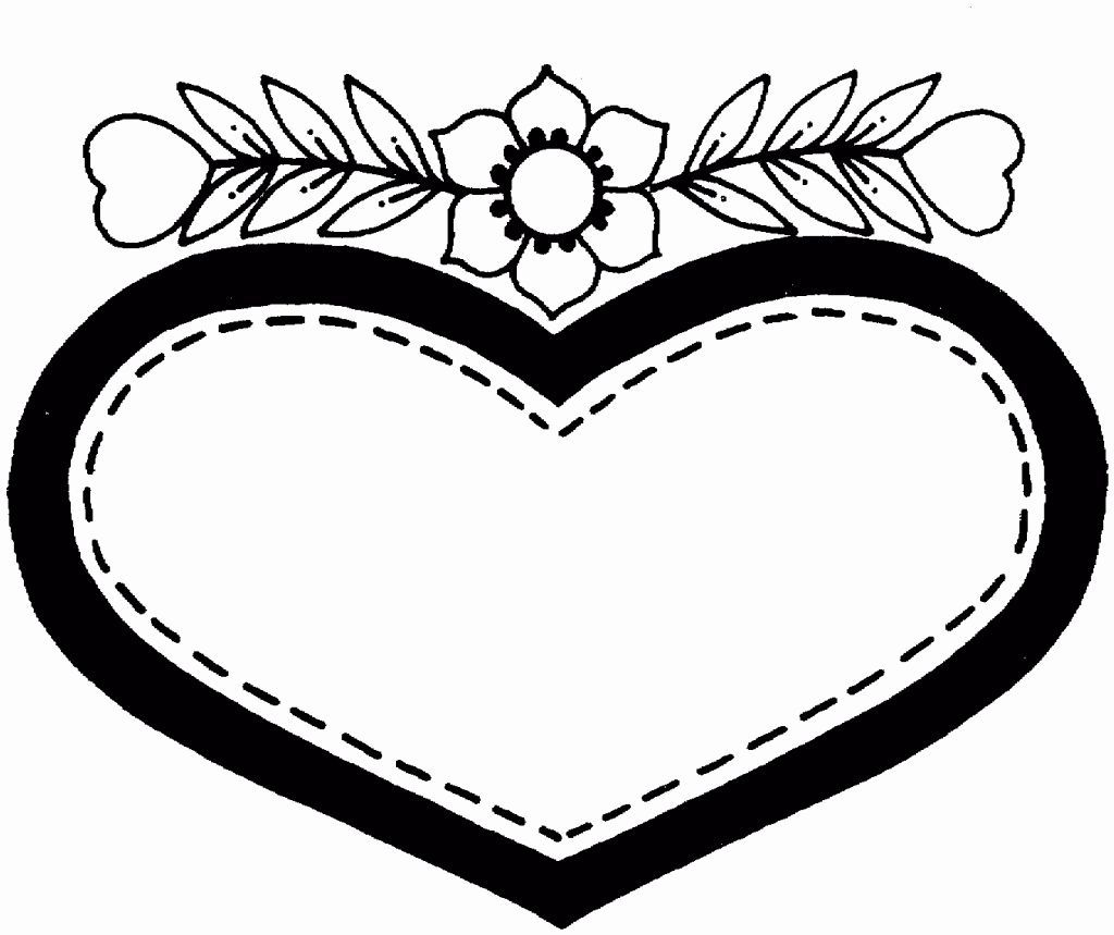 Valentineamp 039 S Day Hearts Valentinesday Valentines Day Printable Colori In 2020 Printable Valentines Coloring Pages Valentine Coloring Pages Heart Coloring Pages