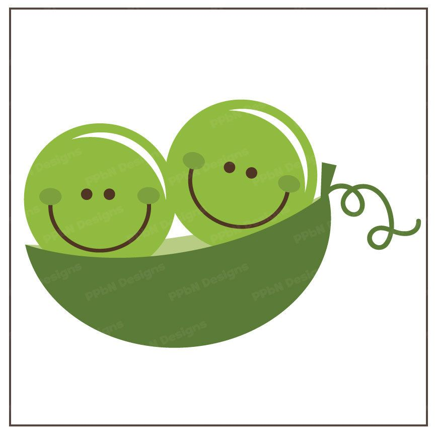 Free Peas Cliparts, Download Free Clip Art, Free Clip Art on Clipart Library