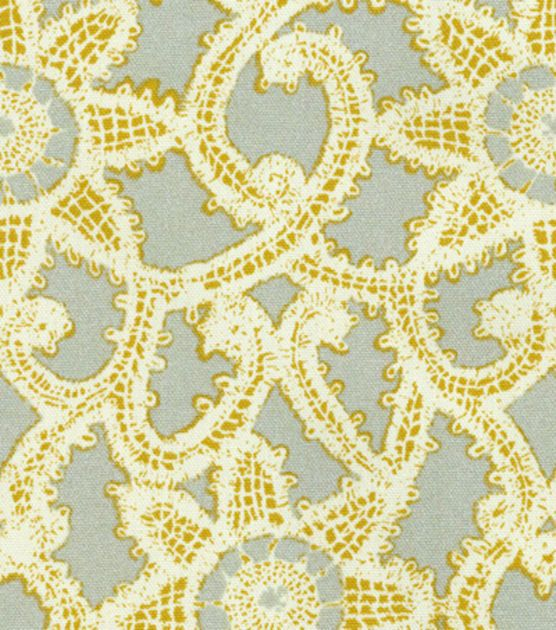 Home Decor 8 Quot X8 Quot Fabric Swatch Hgtv Home Like Lace