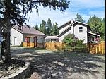 See what I found on #Zillow! http://www.zillow.com/homedetails/81616114_zpid