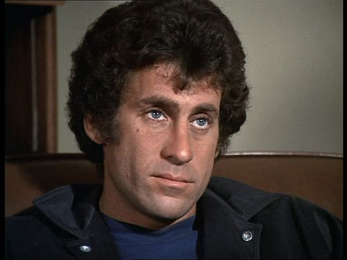paul michael glaser net worth