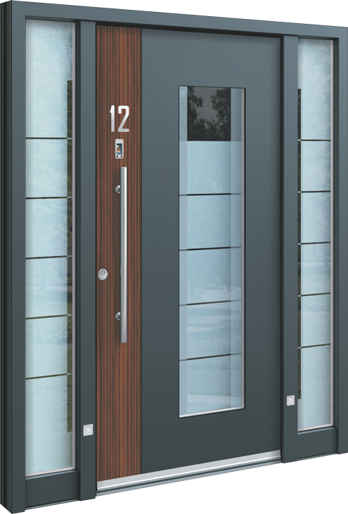 Spit Fire Door deals in the wholesale of aluminum entrance doors on a wide scale that & Spit Fire Door deals in the wholesale of aluminum entrance doors on ...
